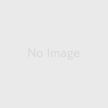 BEALSTONE 種石 NERO EBANO N2 3-6mm 25kg